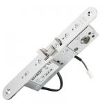 Ključavnice – mehanizmi