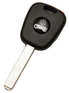 kodirni ključ-1